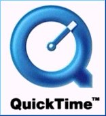 Apple's QuickTime 4.0